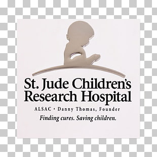 10 st Jude Childrens Research PNG cliparts for free download.