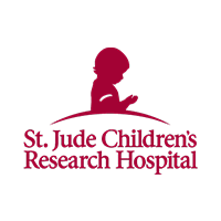 St. Jude Children\'s Research Hospital.