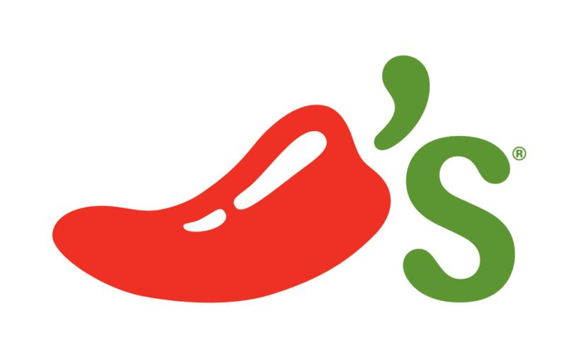 Chili\'s Grill & Bar.