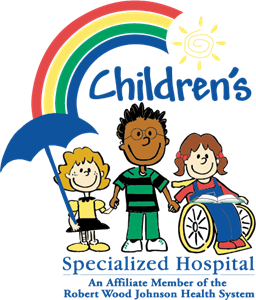 St. Jude Children\'s Research Hospital Logo Vector (.AI) Free.