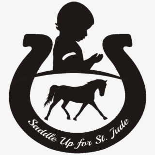 Transparent St Judes Logo Png.