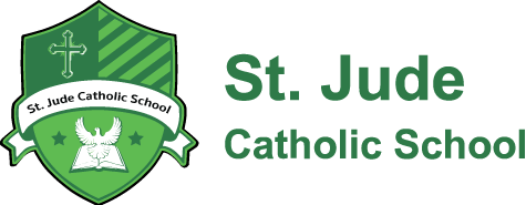 St. Jude Catholic School.