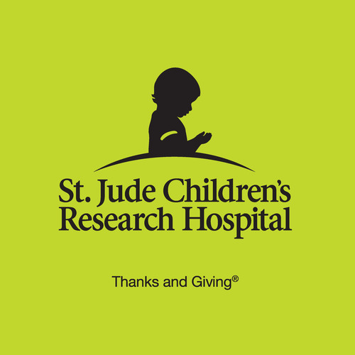 St. Jude Thanks and Giving® Campaign Raises More Than $72.