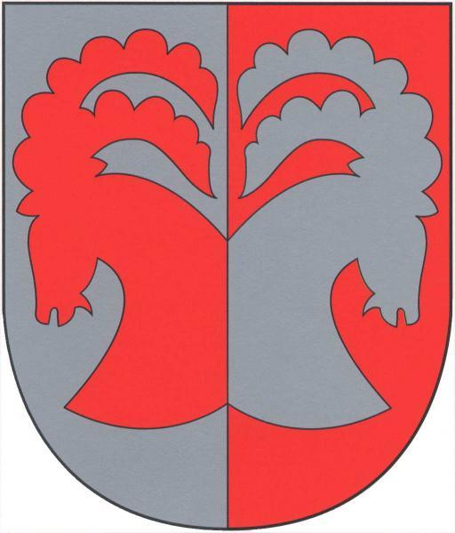 Erwachsenenschule St. Leonhard.
