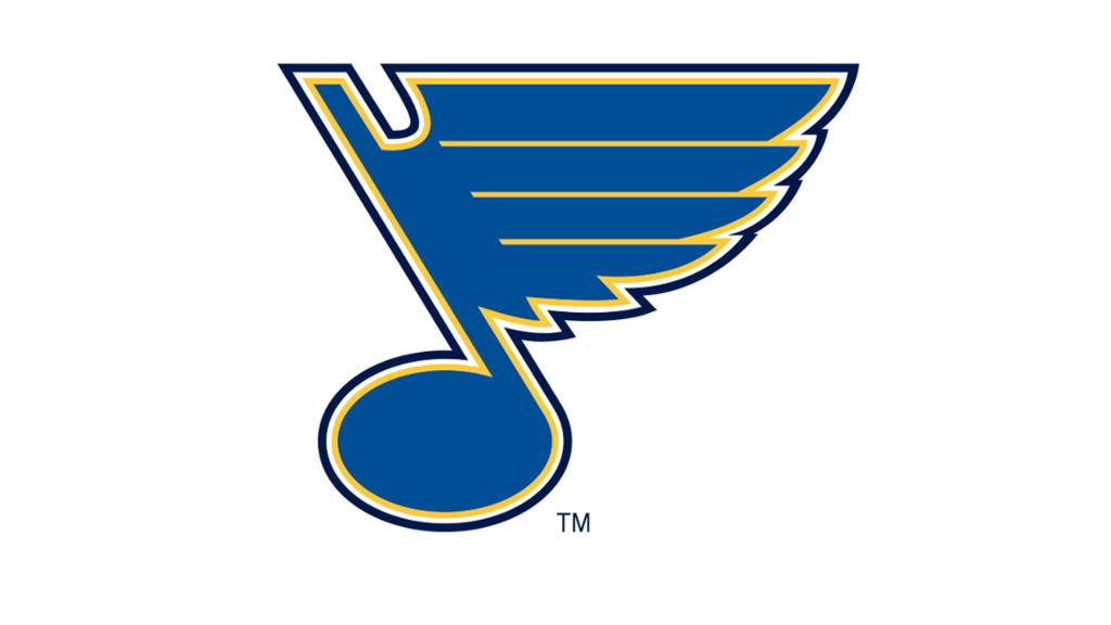 St Louis Blues Clipart at GetDrawings.com.
