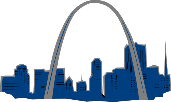 Free Gateway Arch Cliparts, Download Free Clip Art, Free.