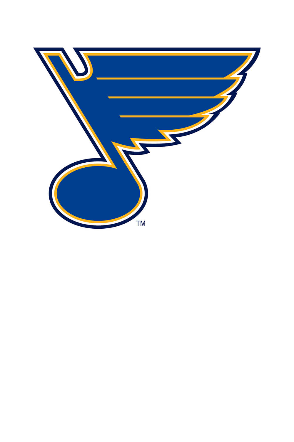 Free Blues Hockey Cliparts, Download Free Clip Art, Free.
