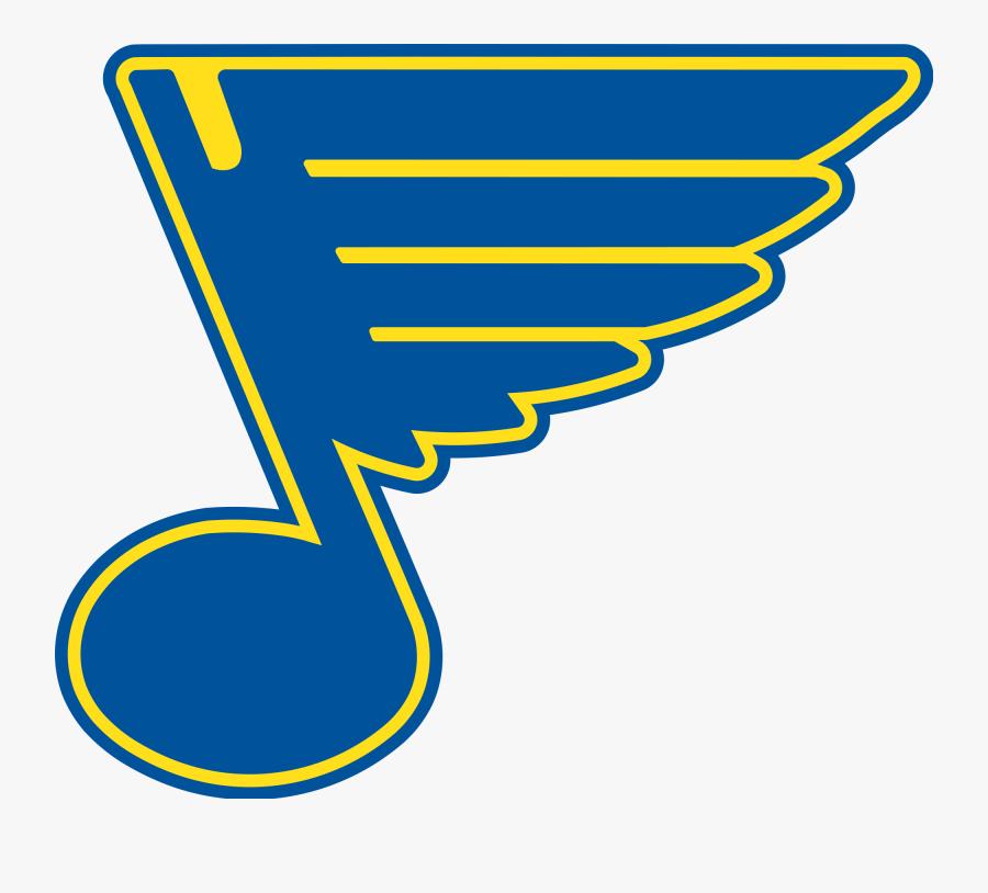 Datei Logo St Louis.