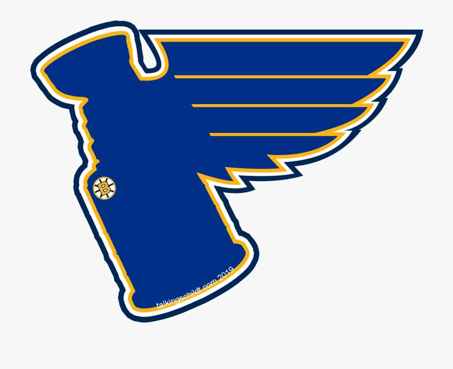 St Louis Blues Logo Png , Transparent Cartoon, Free Cliparts.