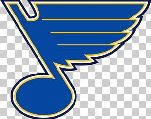 St. Louis Blues Scottrade Center National Hockey League San.