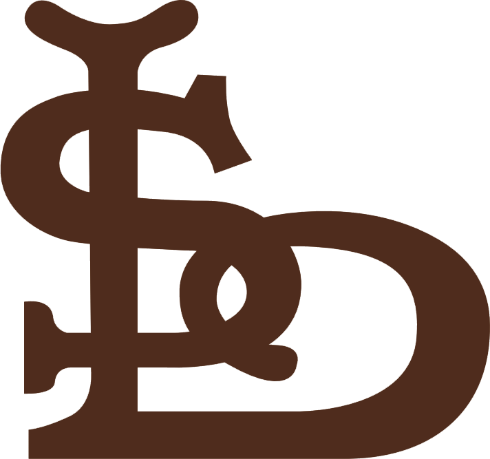 File:St. Louis Browns logo 1911 to 1915.png.