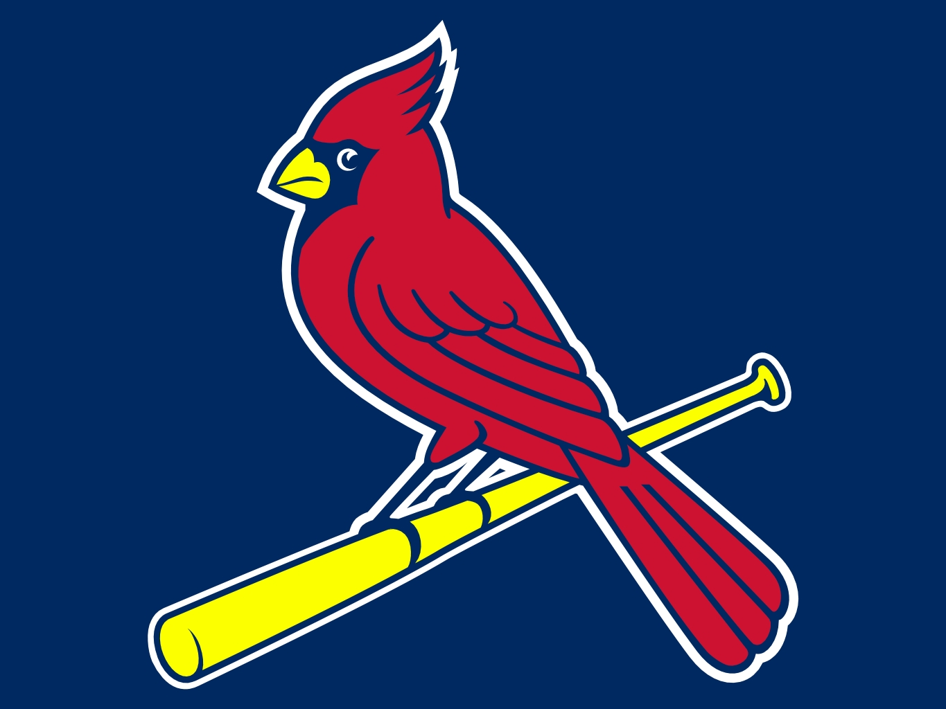 Free St Louis Cardinals Clipart, Download Free Clip Art.
