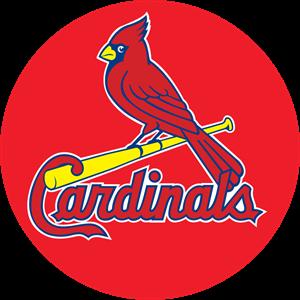 St. Louis Cardinals Logo Vector (.AI) Free Download.