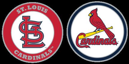St Louis Cardinals Logo Images.