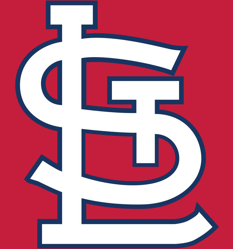 File:St Louis Cardinals Cap Insignia.svg.