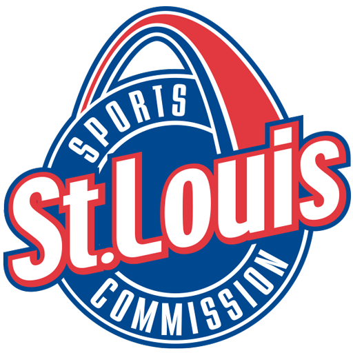 St. Louis Sports Commission.