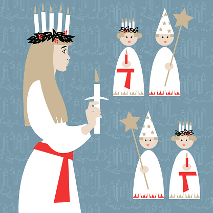St lucia clipart Clipground