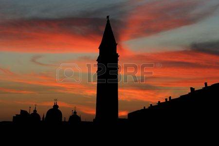 60 St Marks Square Stock Illustrations, Cliparts And Royalty Free.
