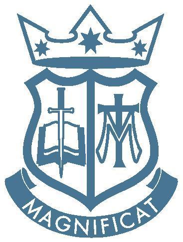 St Mary MacKillop PS (@SMMPSKeilor).
