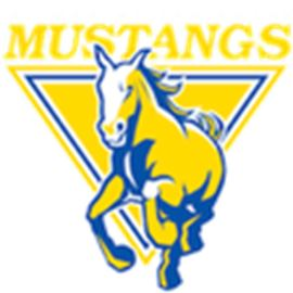 Aurora's St. Max Mustangs alive in hunt for OFSAA hockey playoffs.