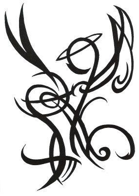 Peste 1000 de idei despre Saint Michael Tattoo pe Pinterest.