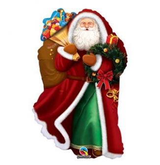 Free Pictures Of St Nick, Download Free Clip Art, Free Clip.