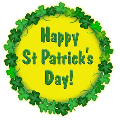 Free St Patricks Clipart, Download Free Clip Art, Free Clip.