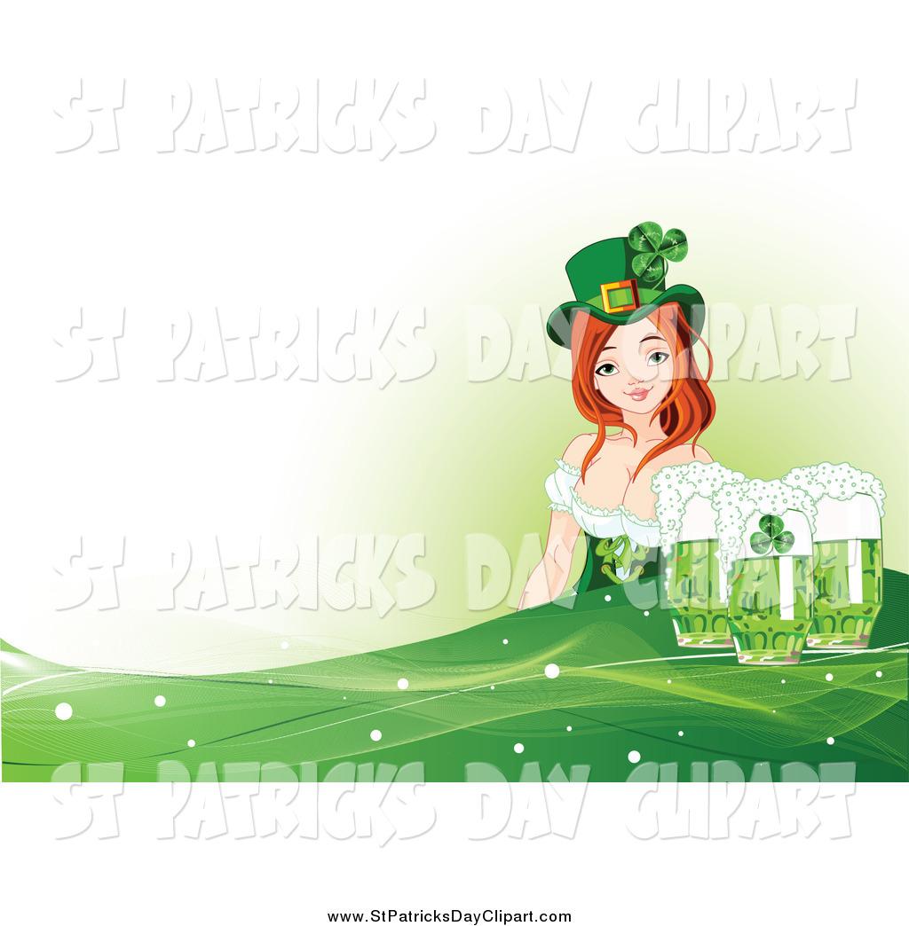 Royalty Free St Patricks Day Stock St. Patrick's Day Designs.
