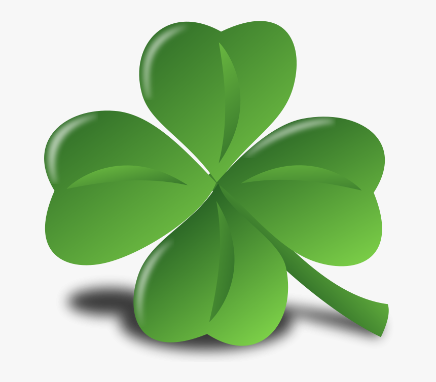 St Patricks Day Clipart Png, Transparent Png.