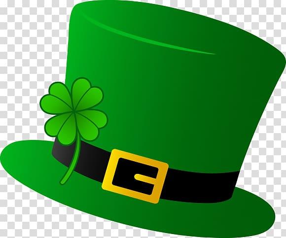 Ireland Ocean City Saint Patrick\\\'s Day March 17 Parade.
