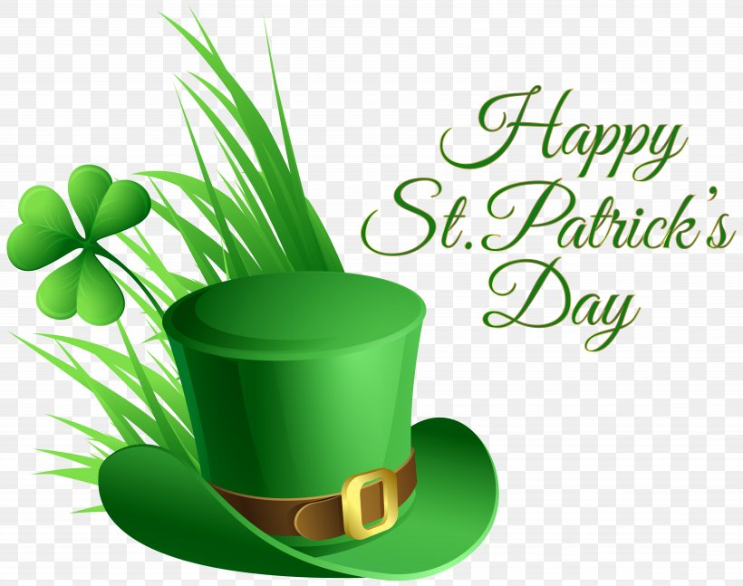 Saint Patrick\'s Day Icon Scalable Vector Graphics Clip Art.