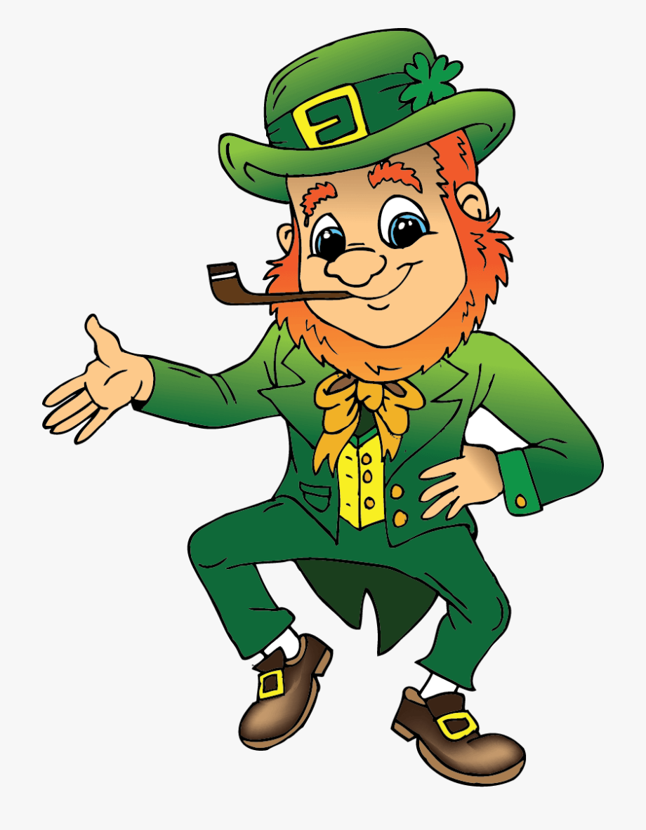 Patrick\'s Day Images.