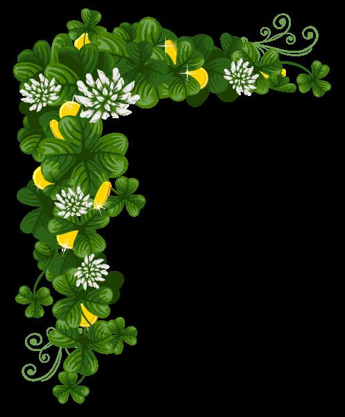 Pin by Barbara Brenneman on St. Patricks Day.