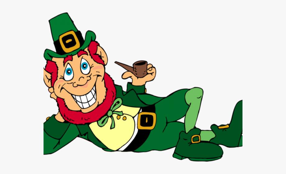 Saint Patricks Day Clipart St Patrick\'s Day Parade.