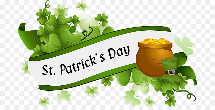 Saint Patricks Day Ireland March 17 Parade Dada SF.