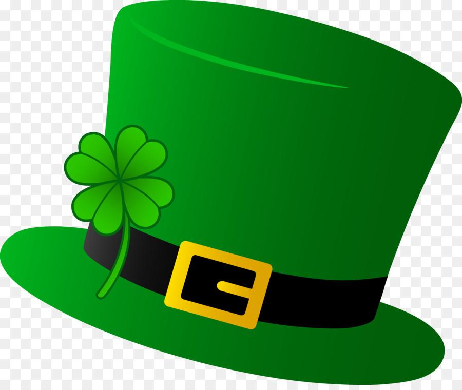Ireland Louisville Saint Patricks Day St. Patricku2019s Day.