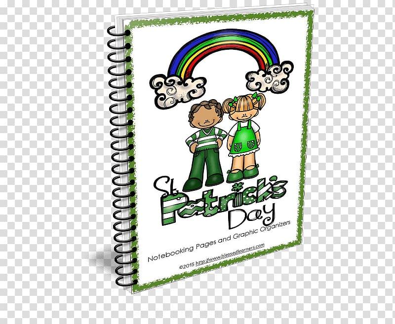 Ireland Saint Patrick\\\'s Day Religion Parade Secularity, st.