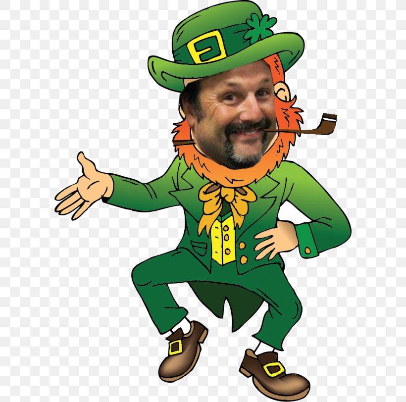 Saint Patrick\'s Day St Patrick\'s Day Party Celebrate St.
