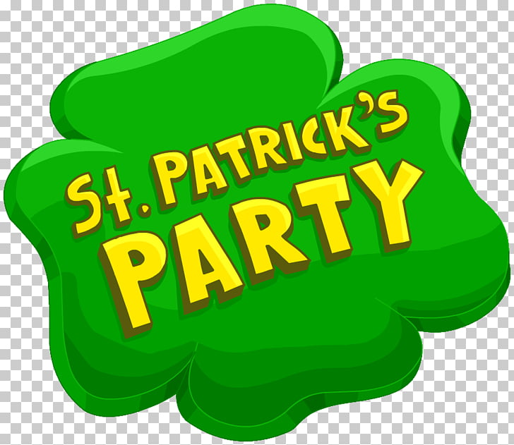 United States Smithwicks Guinness Saint Patricks Day Party.
