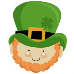 115 Best St Patricks Day Clip Art images in 2015.