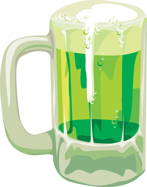 Learn About St. Patrick\'s Day with Free Printables in 2019.
