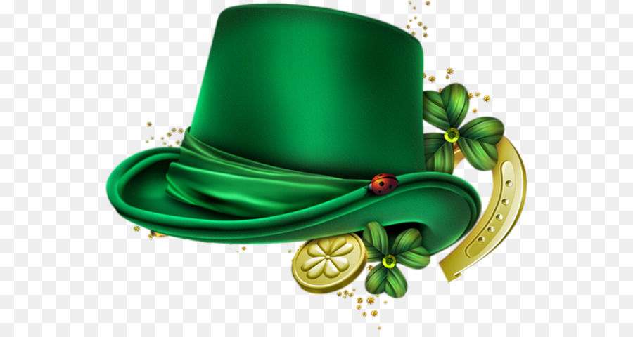 Saint Patrick\'s Day March 17 Image Portable Network Graphics.