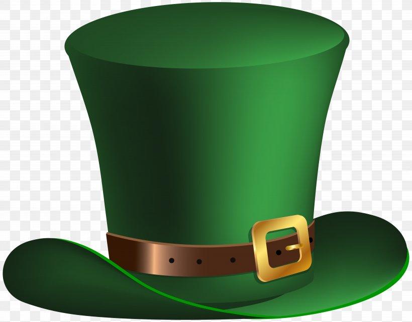 Leprechaun Saint Patrick\'s Day Clip Art, PNG, 8000x6264px.