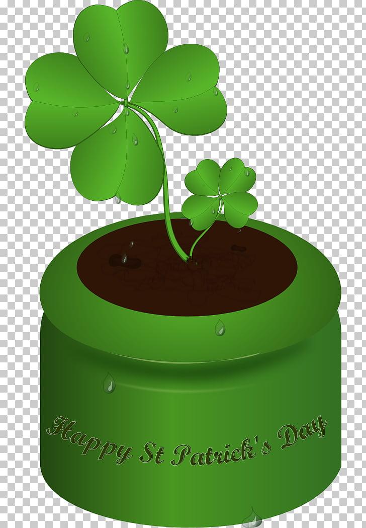 Ireland Saint Patrick\'s Day Shamrock Irish people , ST.