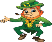 ST PATRICKS DAY Clipart Free Images.