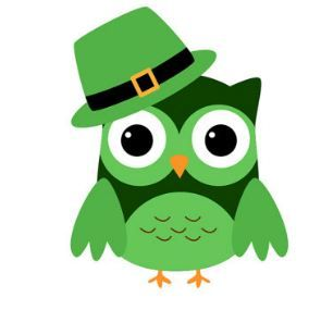 Irish Owl.