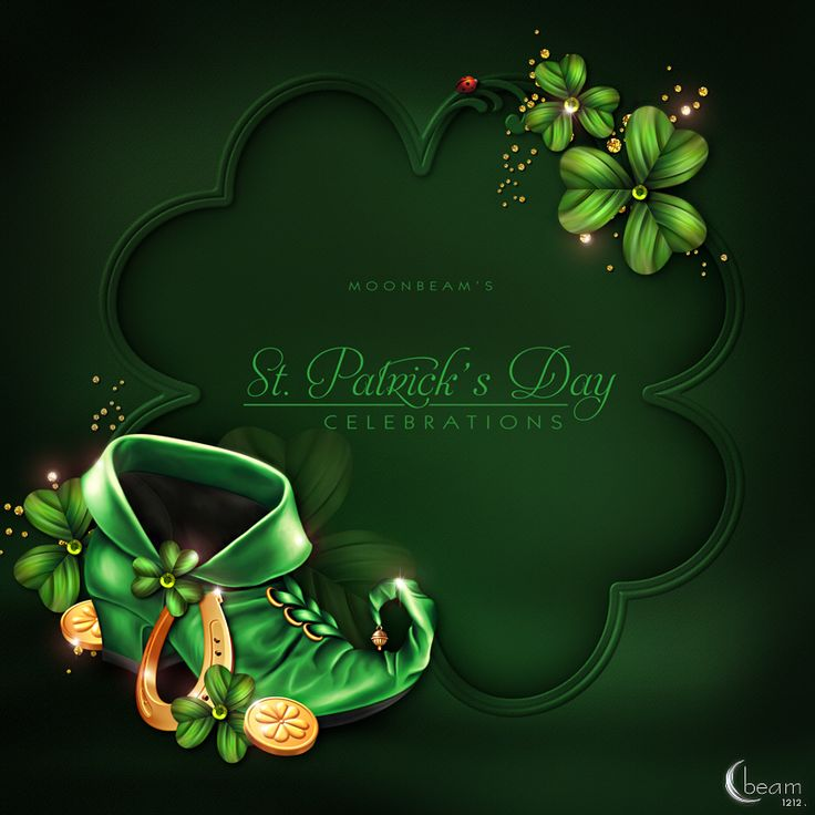 17 Best images about ●St. Patrick's Day● on Pinterest.