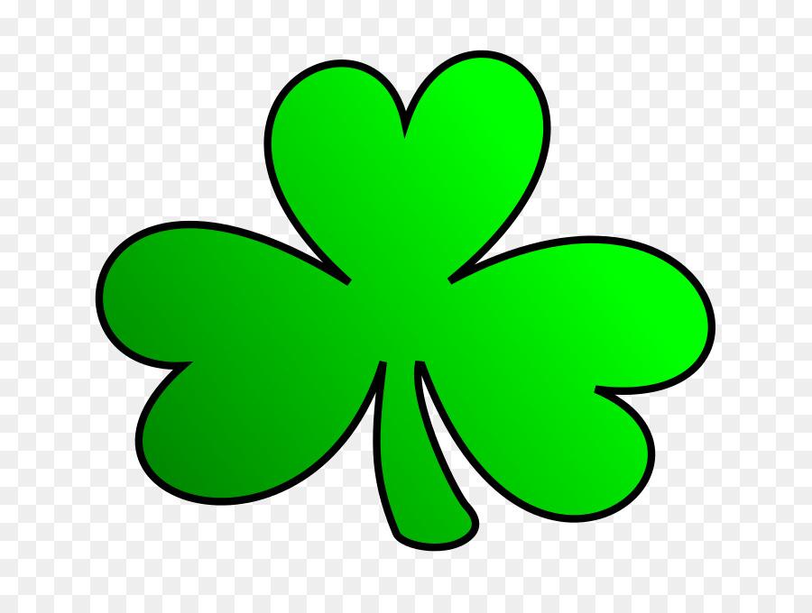 Saint Patricks Day png download.