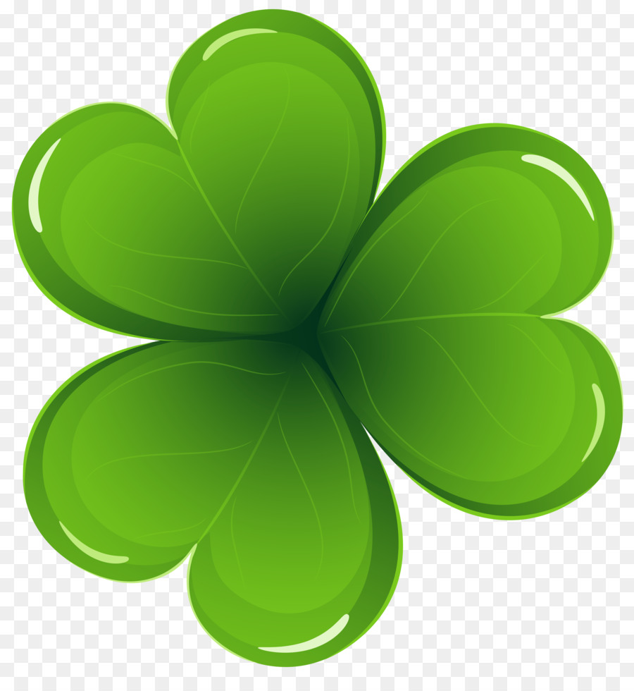 St Patricks Day clipart.