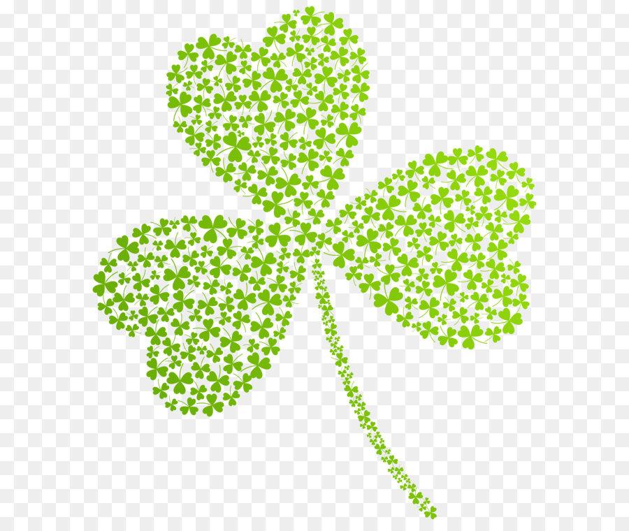 St Patrick Day.
